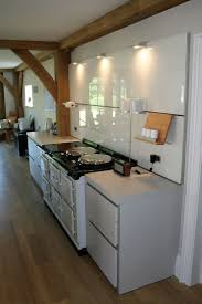 448 best aga images on pinterest kitchen ideas aga stove and