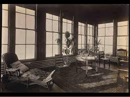 William Hodgins Interiors by Recent Posts U2013 Page 3 U2013 Dittrick Museum Blog