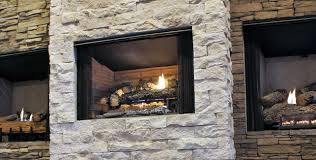 Hearth And Patio Richmond Va by Directions Northern Va Fireplace Solutions