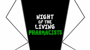 night of the living pharmacists disney wiki fandom powered by