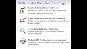 three bureau credit report credit bureaus 3 credit bureaus three major credit bureaus