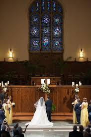 weddings in atlanta 350 best atlanta wedding venues images on