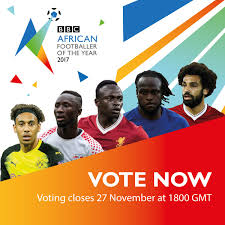 Bbc Capital The Man Who by Bbc Africa Bbcafrica Twitter
