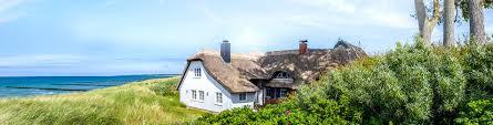 Haus Kaufen Immobilienmakler Ihr Ferienhaus Als Kapitalanlage