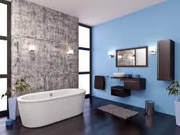 badezimmer hannover hausdekorationen und modernen möbeln kühles badezimmer