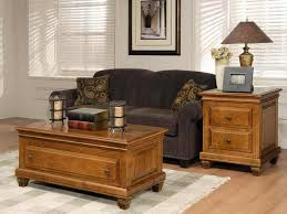 decorating end tables living room centerfieldbar com