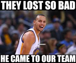 Warriors Memes - rt nbamemes when anderson varejão went to the warriors http