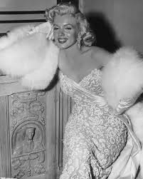 monroe 20 of her most iconic style moments