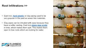 common plumbing problems in older homes youtube