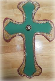 wooden craft crosses painted wooden crosses craft ideas home search results for