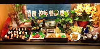 sato japanese cuisine sato japanese cuisine home pleasanton california menu prices