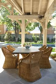 Amy Berry by 1068 Best Outdoor Images On Pinterest Outdoor Living Terrace