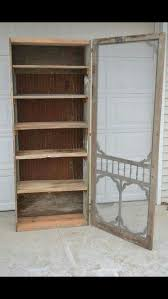 Making Wood Bookcase by Best 25 Refurbished Bookcase Ideas On Pinterest Bookcase