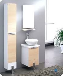 Cheap Bathroom Vanities Sydney Single Sink Wall Mounted Bathroom Vanity Single Sink Bathroom