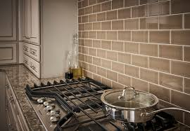 lowes kitchen tile backsplash 2017 kitchen trends backsplashes
