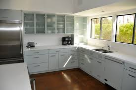 st charles kitchen cabinets st charles steel kitchen cabinets are restored to frank sinatra s