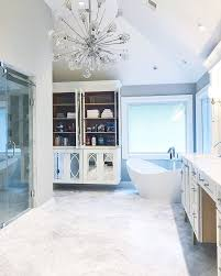 neat bathroom ideas 52 best neat bathrooms images on bathroom organization
