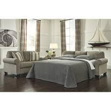 Wayfair Sleeper Sofa Outstanding Sleeper Sofa Living Room Sets Decoration You Ll