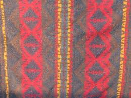 blankets bedspreads quilts u0026 rugs