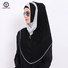 arab headband popular arabic headbands buy cheap arabic headbands lots from