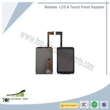 Htc Wildfire Youtube App by For Htc Wildfire S A510e G13 Touch Screen Lcd For Htc Wildfire S