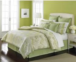 Seafoam Green Comforter 0 Green Comforter Sets Photo Examplary Green Bedding Sage Amp