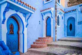 moroccan houses 100 moroccan houses moroccan house a world beyond your