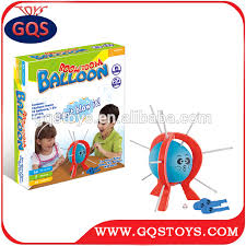 boom boom balloon 2015 boom boom balloon toys for kids buy balloon boom