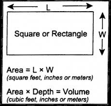 how to measure the square footage of a house measurements seven star pools seven star pools