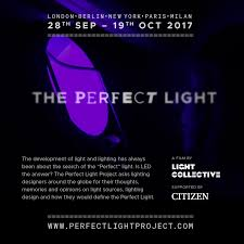 Light Project Light Project Light Projects Light Collective