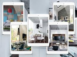 28 home interior design app ipad home interior design ideas home interior design app ipad app shopper home interior design for ipad lifestyle