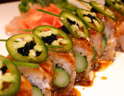 fusion cuisine karma japanese fusion cuisine