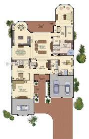 floor plans florida 74 best florida homes favorite floorplans images on