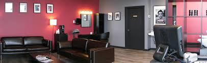 mvp modern barbers original men u0027s haircuts u2013 clips sports