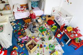 15 minute kid u0027s room cleanup step by step guide