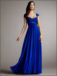 royal blue bridesmaid dresses royal blue and black bridesmaid dresses naf dresses
