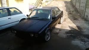bmw e30 spare parts bmw e30 spares cheap mount edgecombe gumtree classifieds south