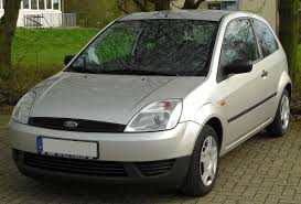ford fusion 1 6 2002 auto images and specification