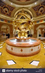 fountain oculus ox eye windows 5 star luxury hotel the