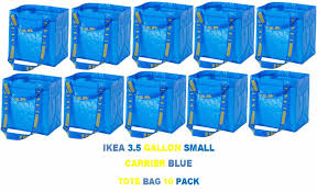 keep cool insulated shopping cooler bag extra large costco