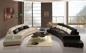 sofa living room sofa sets on sale eager leather loveseat u201a cool