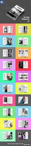 gr indesign magazine template 4 20944565 vector photoshop