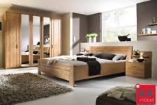 erle schlafzimmer schlafzimmer sets aus erle ebay