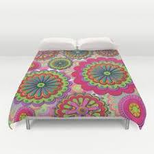 funky duvet covers bedroom design ideas pinterest duvet