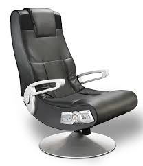 amazon com x rocker 5127401 pedestal video gaming chair wireless