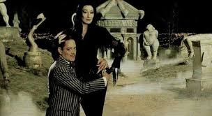 best family halloween movies on netflix photo album 20 best