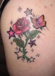 Tattoo Add On Ideas Tattoo Ideas For Women And Tattoo Artists From All Over The World