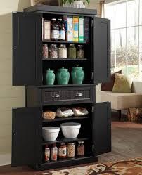 Kitchen Pantry Cabinet Sizes Kitchen Room Design Compelling Pantry Cabinet Large Kitchen