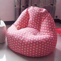 wholesale bean bag chair covers buy cheap bean bag chair covers