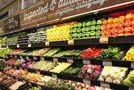 cheltenham whole foods market